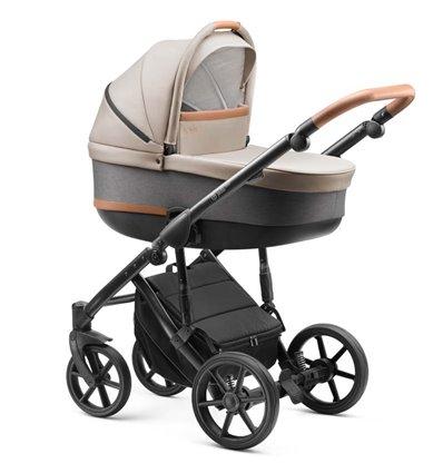Дитяча коляска 2 в 1 Jedo Koda 2021 V32