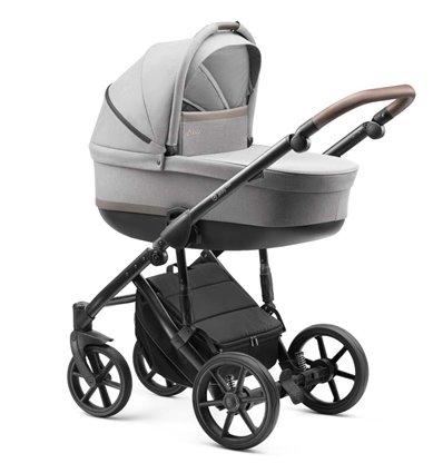 Дитяча коляска 2 в 1 Jedo Koda 2021 V34