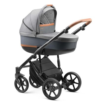Дитяча коляска 2 в 1 Jedo Koda 2021 V35