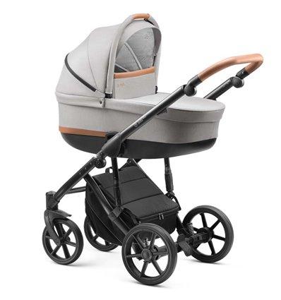 Дитяча коляска 2 в 1 Jedo Koda 2021 V37