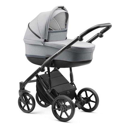 Дитяча коляска 2 в 1 Jedo Koda 2021 V38