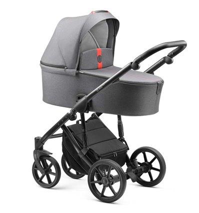 Дитяча коляска 2 в 1 Jedo Koda 2021 X30