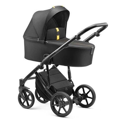Дитяча коляска 2 в 1 Jedo Koda 2021 X31